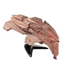Bausatz - KAZON FIGHTER (Star Trek)