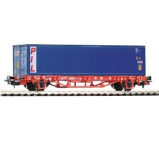 H0 Containertragwagen PIL