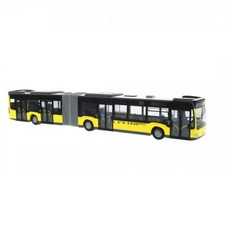 H0 Mercedes-Benz Citaro G ´12 Landbus Unterland (AT)
