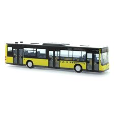 H0 MAN Lion´s City Landbus Oberes Rheintal (AT), 1:87
