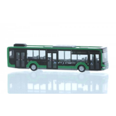 H0 MAN Lion´s City 12´18 Stadtbus Bludenz (AT)