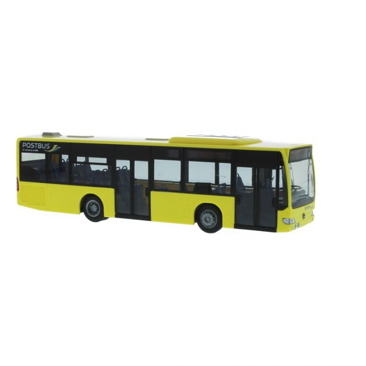 H0 Mercedes-Benz Citaro K Postbus Tirol (AT)