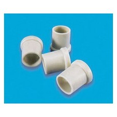 H0 Sewage Pipes -- pkg(4)