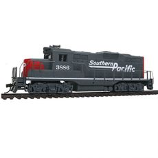 H0 EMD GP9M Southern Pacific
