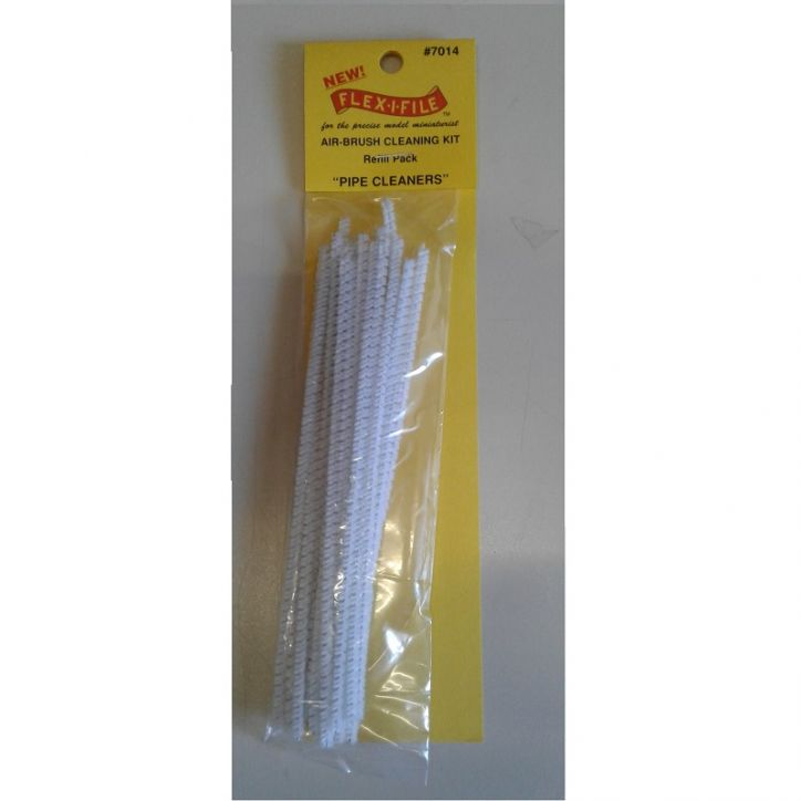 Pipe Cleaners pkg(20)